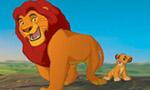 Film Disney e non solo senza muoversi dalla poltrona