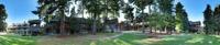 Da un'università canadese un nuovo software per foto panoramiche