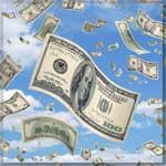 I finanziamenti viaggiano su Internet