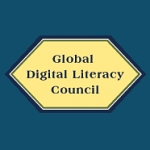 Global Digital Literacy Council: una lingua comune per l'Information Technology