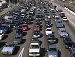 Oltre 25 milioni di auto come nodi di rete