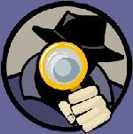 Svizzera: lo spionaggio delle telecomunicazioni diventa legale