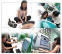 Scuola New Media In Education