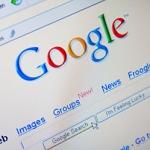 Google, dove vai?