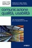 Comunicazione, qualità, usabilità