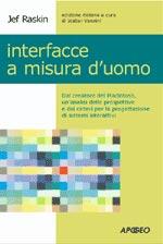 Jef Raskin e il design delle interfacce