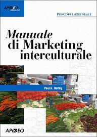 Manuale di marketing interculturale