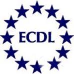 Il corso ECDL di Apogeo in edicola con L'Espresso