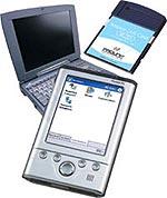 Addio vecchio desktop: in futuro sempre più Pc mobili