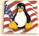 Linux s'allarga tra le agenzie federali…