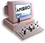 Apogeo Book Forum