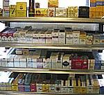 E-tabac.com fumo negli occhi per gli internauti