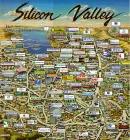 La Silicon Valley nuovamente sommersa dai capitali (purtroppo)