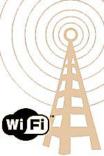 Wi-Fi e banda larga per tutti i gusti