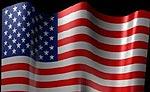 I candidati alle elezioni americane e il Web