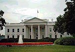 Pensando alle presidenziali, declina l'high-tech USA nel mondo