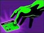 Identity Theft: sempre più serrata la lotta per fregare il prossimo