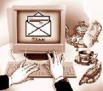 IBM reinventa l'e-mail