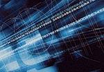 IDC, Security Conference 2004: un bilancio sulla sicurezza