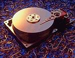 In arrivo WipeDrive, il software che ripulisce completamente l'hard disk