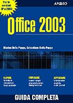 Microsoft Office – Guida completa