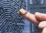 Biometria e terrorismo, che strana coppia