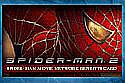 Spider-Man 2: il gioco 3D arriva sulla console N-Gage