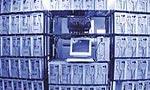 DataGrid: piccoli computer crescono