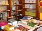 I libri Apogeo in giro per l'Italia