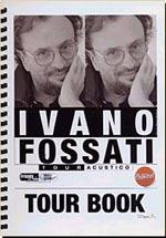 Anche i cantautori italiani hanno un sito