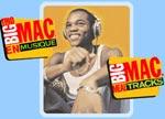 Hamburger e musica da scaricare: l'offerta di McDonald