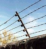 BT erige barriere invalicabili per i siti pedopornografici