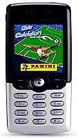 European Football 2004: dall'album di figurine al cellulare