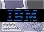 IBM conquista tutti con lo storage virtuale