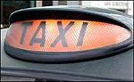 I black cab si rinnovano grazie a IBM