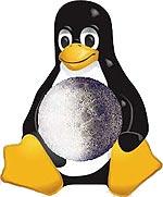 Linux conquista le capitali europee