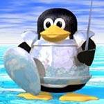 Una banca irlandese fa migrare 7.500 Pc verso Linux