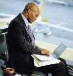 Occupazione e formazione nell'ICT