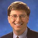 Gates: l'open source toglie posti di lavoro