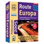 Route 66 2005 arriva in versione italiana ed europea