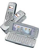 Novità Nokia: il 9300 Communicator e i servizi wireless BlackBerry