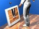 La tecnologia al servizio dei nostri piedi