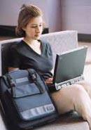 Produttività e mobile computing: accoppiata vincente