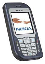 Sempre più vasta la gamma di smartphone Nokia