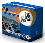 Da Master il bundle Nokia 6600/ROUTE 66 Mobile 2005
