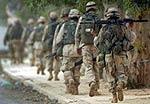 Il voto dei militari statunitensi in missione viaggia online