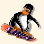 Migrare al pinguino: passo audace ma positivo