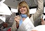 Arriva anche in Europa il servizio Push to talk over Cellular