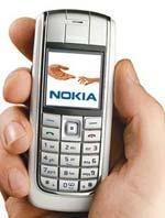 Nokia annuncia novità a raffica