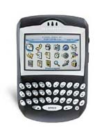BlackBerry supera il tetto dei due milioni di utenti